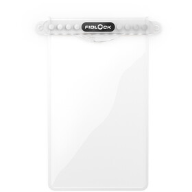 Fidlock Fold Dry Bag 160, clear